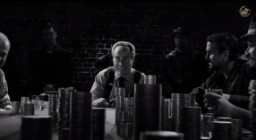 Sin City: A Dame To Kill For Trailer Images
