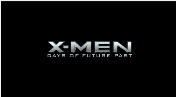 X-Men: Days of Future Past Trailer Images