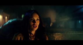 """""""Teenage Mutant Ninja Turtles"""" Trailer Images"""