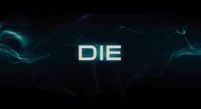 """Edge of Tomorrow"" Trailer Images"