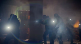 """""""24: Live Another Day"""" Trailer Images"""