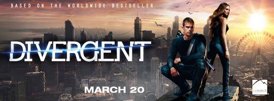 divergent_banner