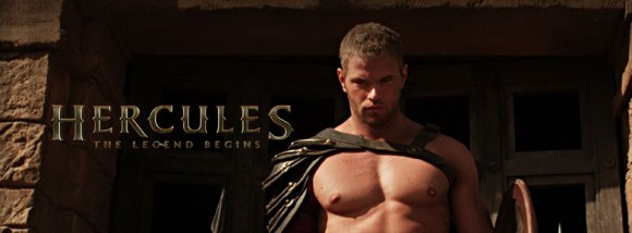 Hercules-The-Legend-Begins-2014-Official-Movie-Trailer-HD