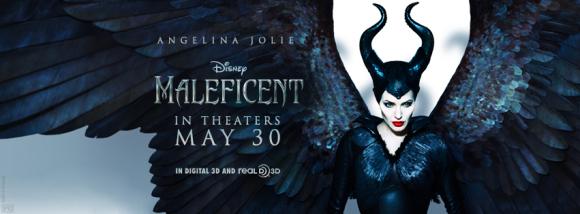 maleficent-banner-2