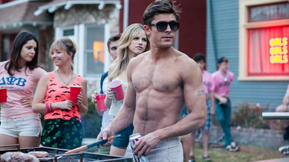neighbors-movie-zac-efron1