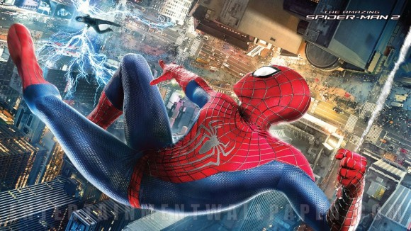 The-Amazing-Spider-Man-2-Movie-Wallpaper-81-1024x576