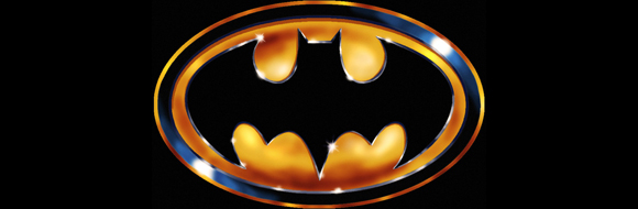 "25 Years Ago: ""Batman"" Released"