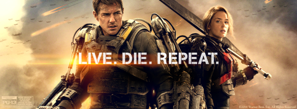 edge-of-tomorrow-banner