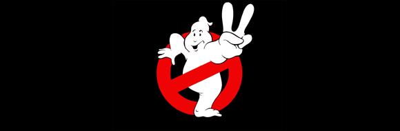 Ghostbusters-II