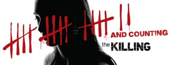 the-killing-banner