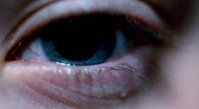 "Full ""Doctor Who"" Series 8 Trailer"