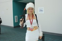 Cosplay-Comic-Con-2014-image-16-600x400