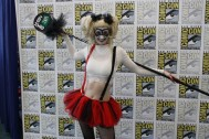 Cosplay-Comic-Con-2014-image-33-600x400