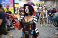 Cosplay-Comic-Con-2014-image-79-600x400