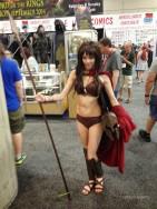 cosplay2014cc024
