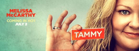 Tammy-2014-Movie-Banner-Poster