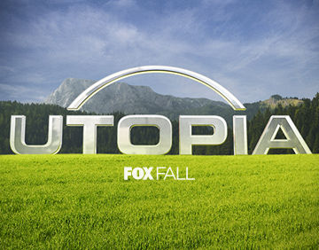 Utopia on Fox
