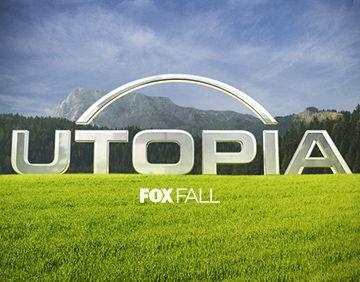 Utopia on Fox