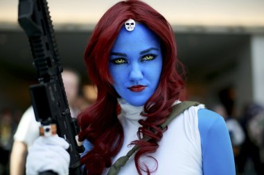 watch-out-jennifer-lawrence-you-have-some-competition-from-this-mystique