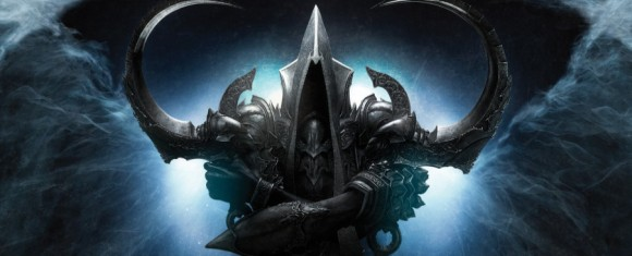 Diablo 3 Ultimate Edition